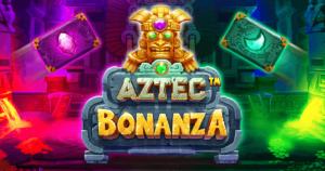 Agen Slot Online Pasti Jackpot Dan Jadi Kaya Raya